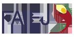 Logo Faej