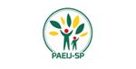 Logo Paeg